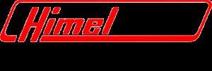 HIMEL-1130X390